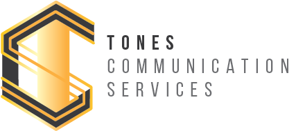 Tones Communications Services