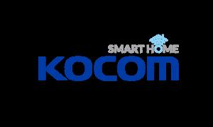 KOCOM.png