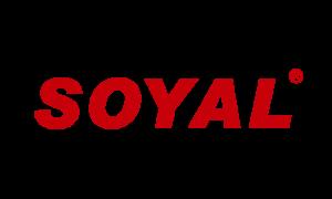 SOYAL.png